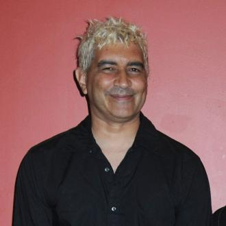 Pat Smear Wants To Play Nirvana Songs Live