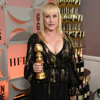 Patricia Arquette 'supporting' sister Rosanna amid Harvey Weinstein trial