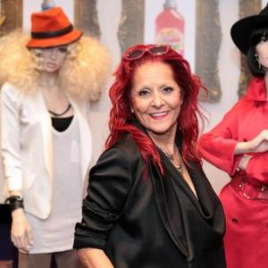 Patricia Field's Shoe Advice