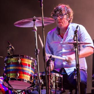 The Black Keys Slam Jack White