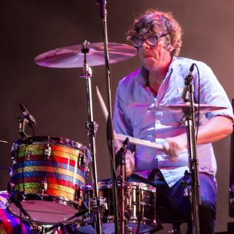 Patrick Carney Slams U2 Album Giveaway