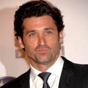 Patrick Dempsey Joins Transformers 3