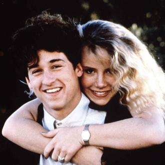 Patrick Dempsey remembers Amanda Peterson