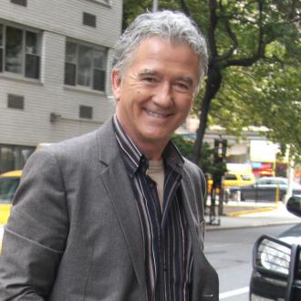 Patrick Duffy watches 'a lot of porn'