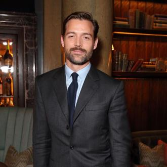 Patrick Grant's 'Obsessession' With Fashion Started As A Child