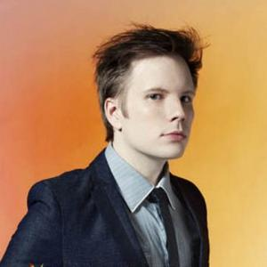 Patrick Stump Wants To Work With Kanye