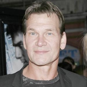 Patrick Swayze Believed He'd Beat Cancer