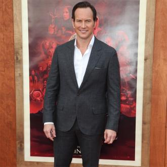 Patrick Wilson joins cast of Moonfall