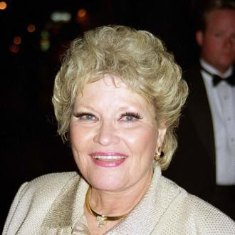 Patti Page dies