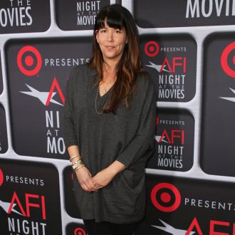 Patty Jenkins: There's still a million superhero stories to be told