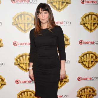 Wonder Woman Passes $800m Mark