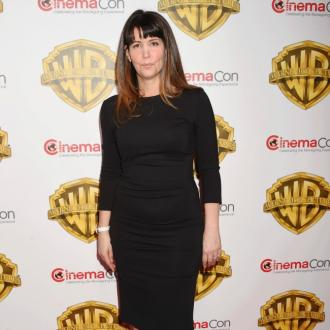 Patty Jenkins has been 'stunned' by response to Wonder Woman