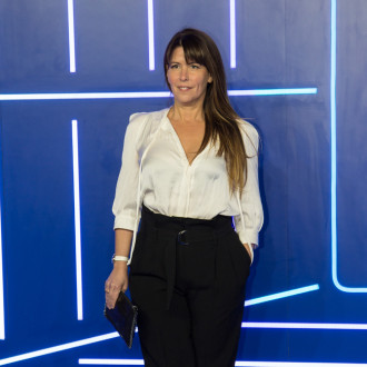 Patty Jenkins: Cinema is totally coming back