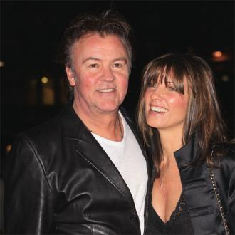 Paul Young hopes tour will heal his grieving heart