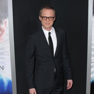 Paul Bettany confirms Avengers casting