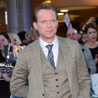 Paul Bettany took drugs to cope with brother's death