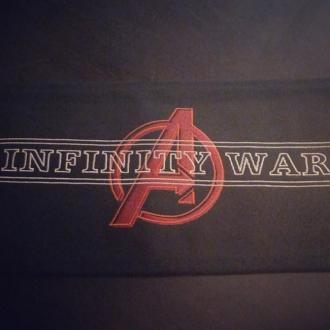 Paul Bettany Wraps Filming On Avengers: Infinity War