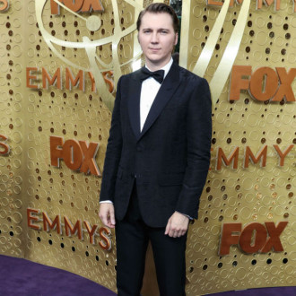 Paul Dano cast in new Steven Spielberg film