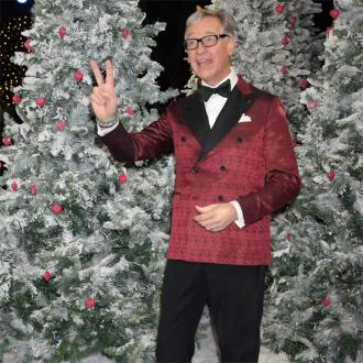 Paul Feig: Ghostbusters backlash was 'terrible'