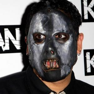 Paul Gray Died From An Overdose
