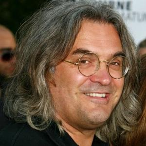 Paul Greengrass To Direct Angelina Jolie In Cleopatra?