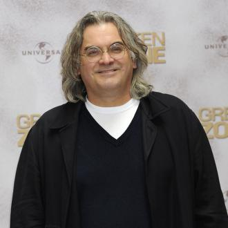 Paul Greengrass 'honoured' to open BFI London Film Festival