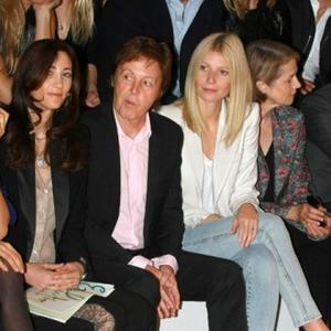 Paul Mccartney Has Ballet Dream
