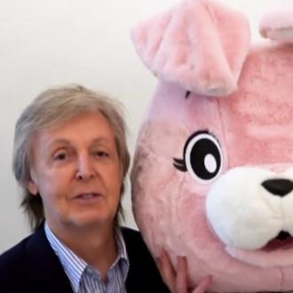 Sir Paul McCartney, Dame Judi Dench, and more back Stella McCartney's fur protest