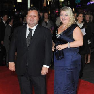 Paul Potts: One Chance Doesn't Show Extent Of Bullying