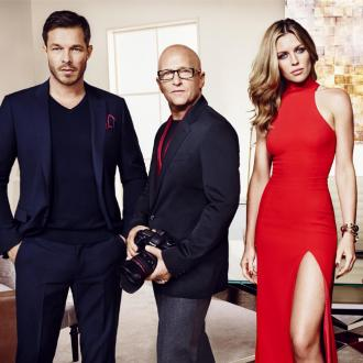 Abbey Clancy believes Britain's Next Top Model will have 'more drama' than ever before