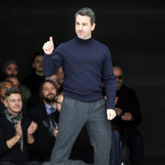 Paul Surridge is new creative director of Roberto Cavalli