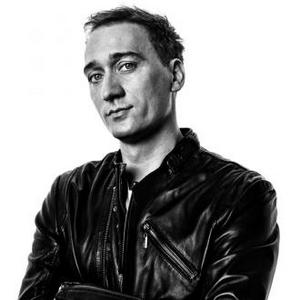 Paul Van Dyk's Life Inspiration