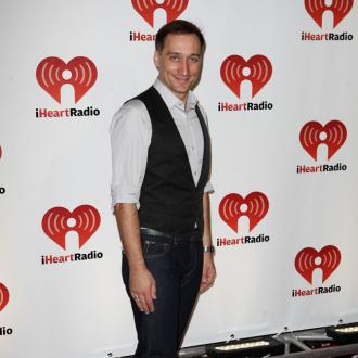 Paul Van Dyk Awarded $12m For 2016 Stage Fall