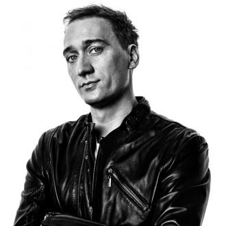 Paul van Dyk slams artists who 'sound the same'