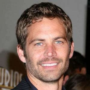 Paul Walker To Produce And Star In Vehicle 19