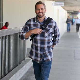 Paul Walker's mom thankful for fan letters