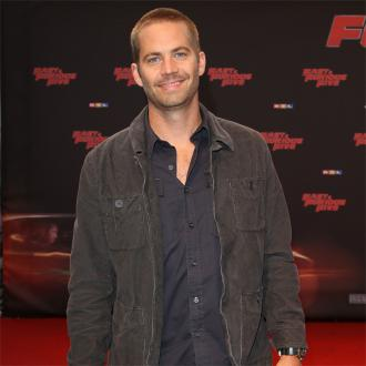 Paul Walker's Girlfriend Is 'Broken Up'