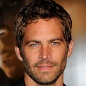 Paul Walker's Brothers Help Complete Movie