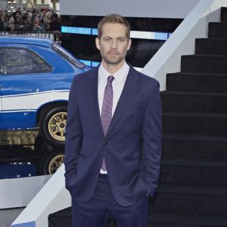 Paul Walker's Legacy Lives On In Charity