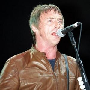 Paul Weller Wants To Inspire Forever