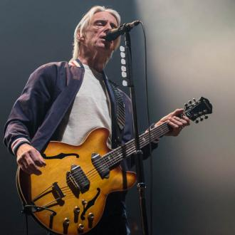 Paul Weller: I'd never give Noel Gallagher advice