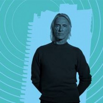 Paul Weller and BBC Symphony Orchestra set to play London's Barbican
