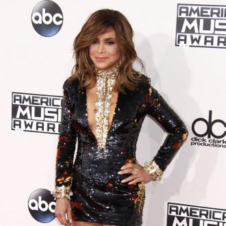 Paula Abdul would mentor on American Idol