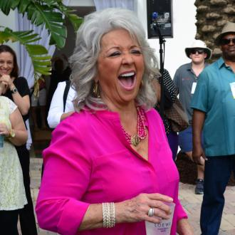 Paula Deen Kicks Legal Team To The Curb