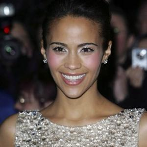 Paula Patton Lands Mission: Impossible