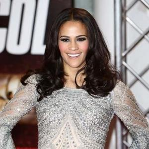 Paula Patton Prayed For Tom