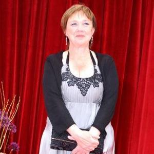 Pauline Quirk: I Was Greedy