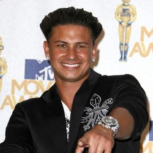 Pauly D Doesn't Want Shore Romance
