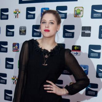 Peaches Geldof's 'Innappropriate' Mother