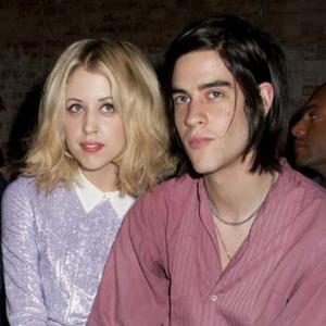 Peaches Geldof Is Pregnant